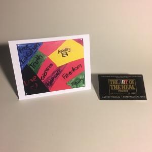 nichole-carter-card-600
