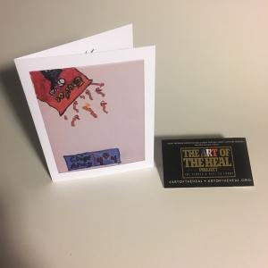 rk-card-600