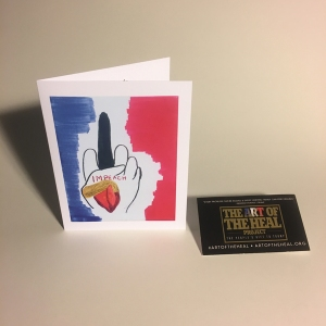 sydney-harris-card-600
