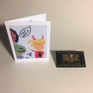 tyra-jones-card-600