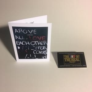 yakcreona-glover-card-600