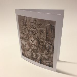 davis-jarrett-card-600