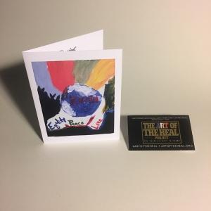 maudesta-riggs-card-600