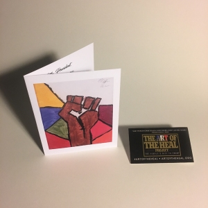 mekhi-cardenas-card-600